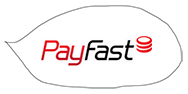 Make a Donation to our PayFast account